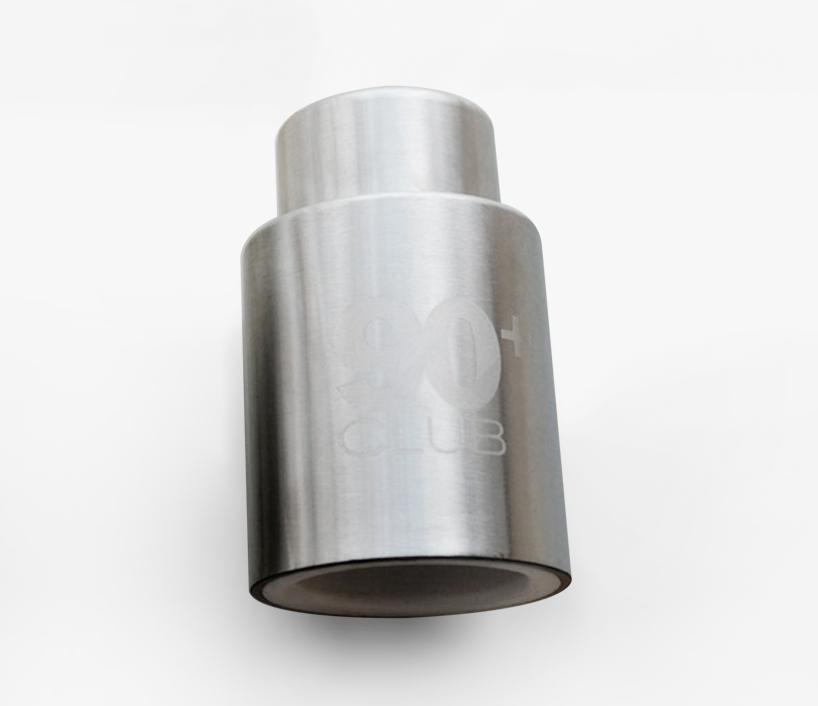 TWE-90+Club Vacuum Seal 2.jpg