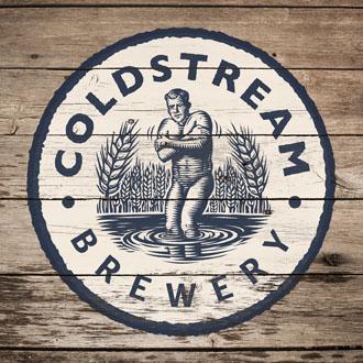 Asprey-Creative-Work-Hero-Coldstream-Brewery-330px.jpg