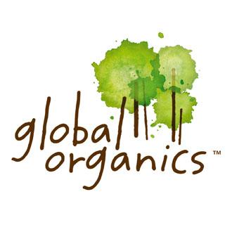 Asprey-Creative-Work-Hero-Global-Organics-330px.jpg