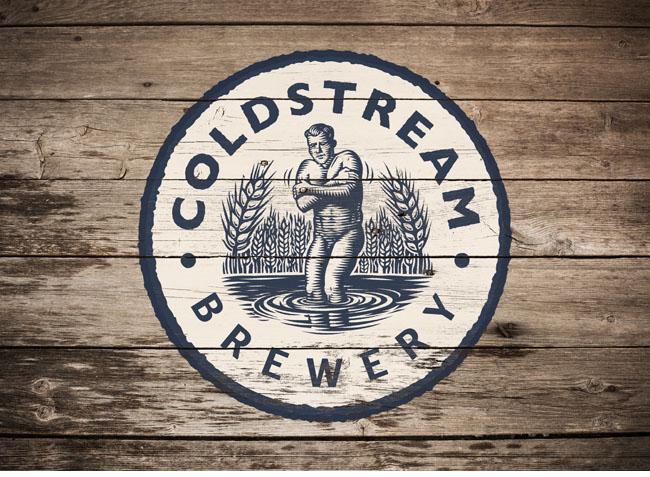 Asprey-Creative-Coldstream-Brewery-1-650px.jpg