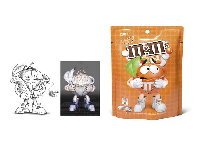 Asprey-Creative-Mars-Chocolate-M&Ms-60-650px.jpg