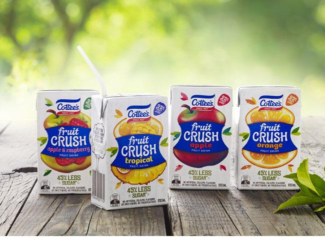 Asprey-Creative-Cottee's-Fruit-Crush-2-650px.jpg