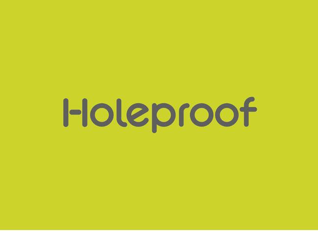 Asprey-Creative-Holeproof-44-650px.jpg