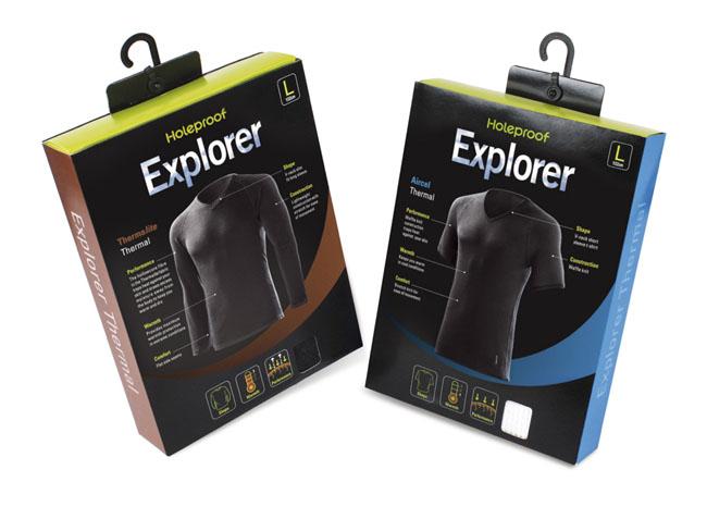 Asprey-Creative-Holeproof-Explorer-45-650px.jpg