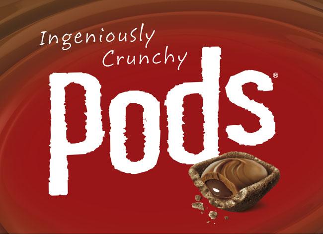 Asprey-Creative-Mars-Chocolate-Pods-66-650px.jpg