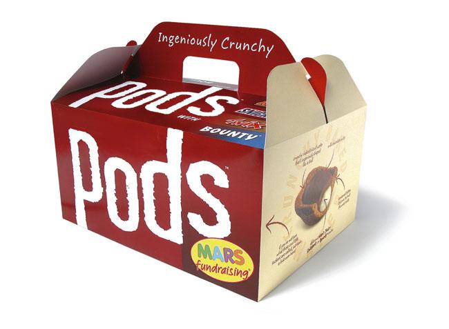 Asprey-Creative-Mars-Chocolate-Pods-68-650px.jpg