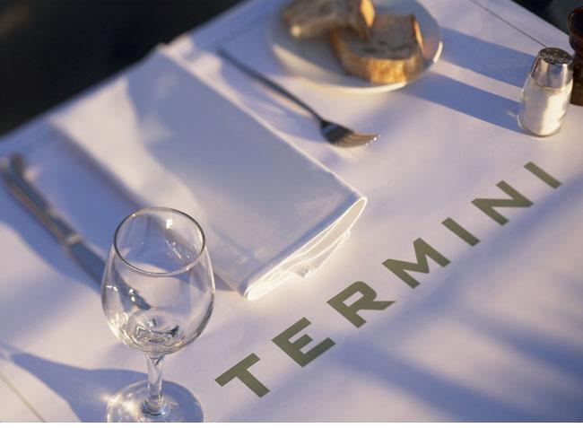 Asprey-Creative-Termini-Cafe-92-650px.jpg