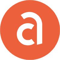 a-circle-orange.jpg