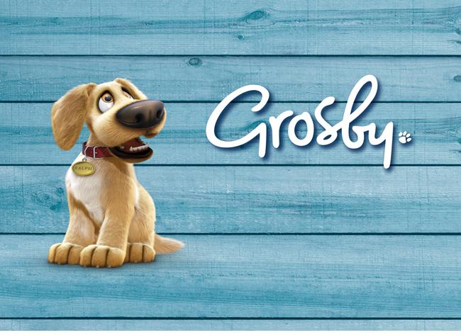Asprey-Creative-Grosby-Brand-1-650px.jpg