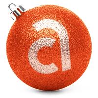 a-circle-orange-christmas.jpg