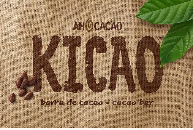 Ah-Cacao-Kicao-Bar-1.jpg