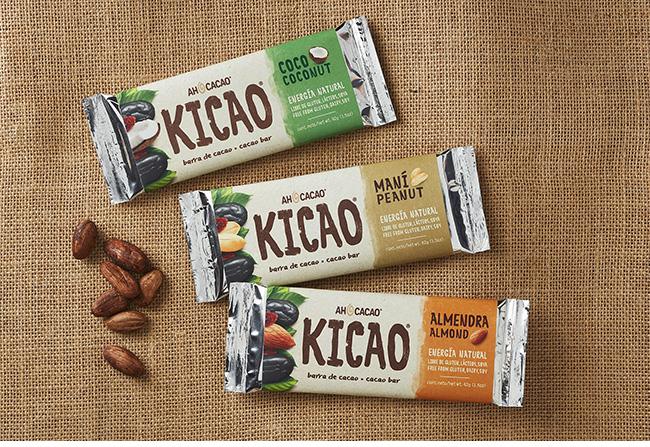 Ah-Cacao-Kicao-Bar-2.jpg