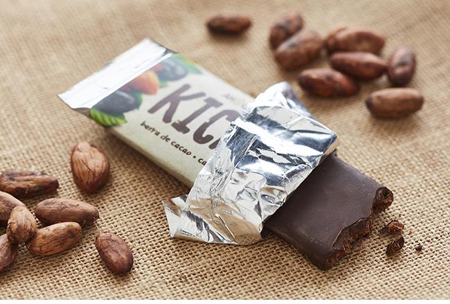 Ah-Cacao-Kicao-Bar-4.jpg