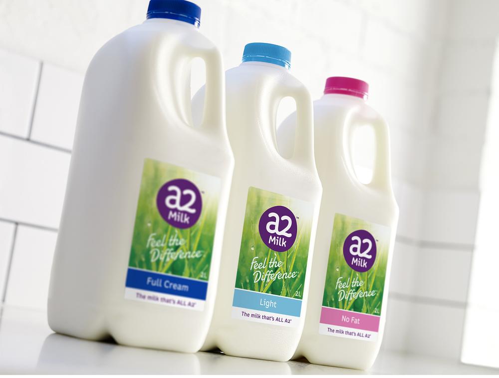 a2-Milk-LR.jpg
