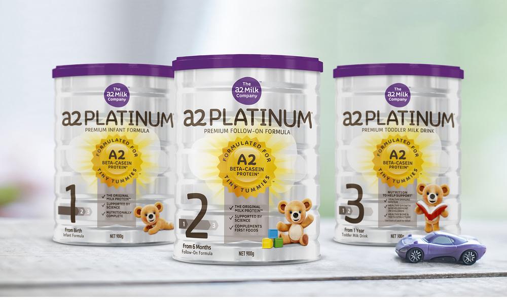 a2-Platinum3-LR-Web.jpg