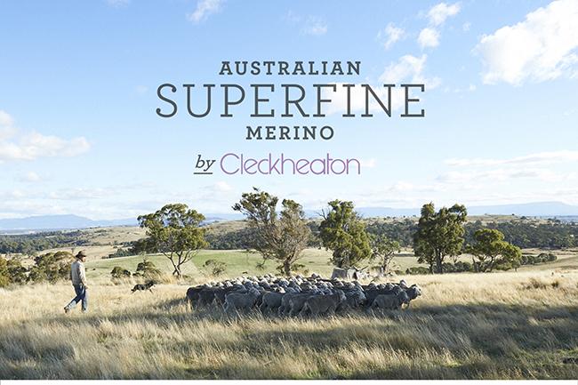 Asprey-Creative-Australian-Superfine-Merino-5-650px.jpg