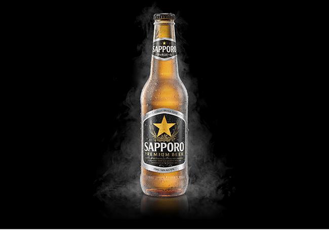 Asprey-Creative-Sapporo-4.jpg