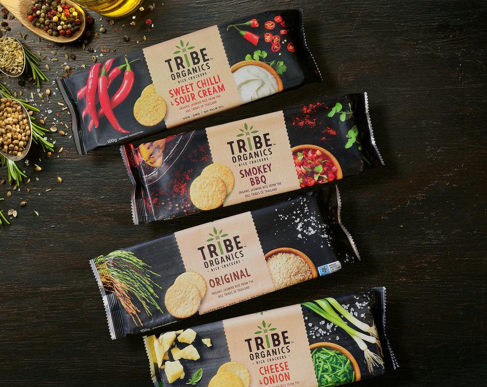 Tribe Organics 3.jpg