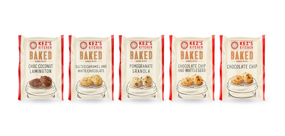 Kezs-Baked-Bites.jpg
