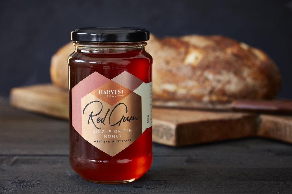 Harvest Road Honey 1.jpg