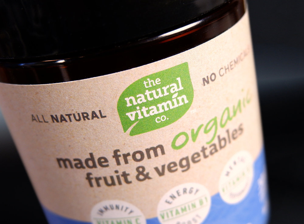 NaturalVitaminCoCloseup.jpg