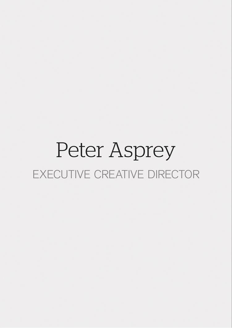 Staff-Peter title.jpg