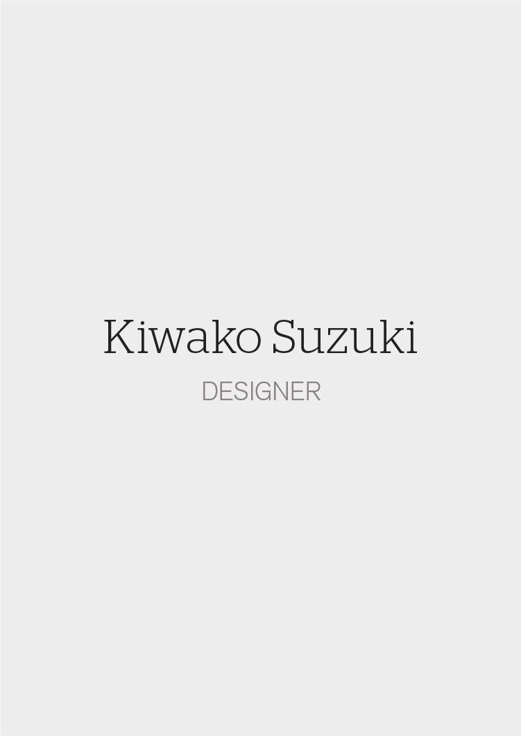 Staff-Kiwako title.jpg