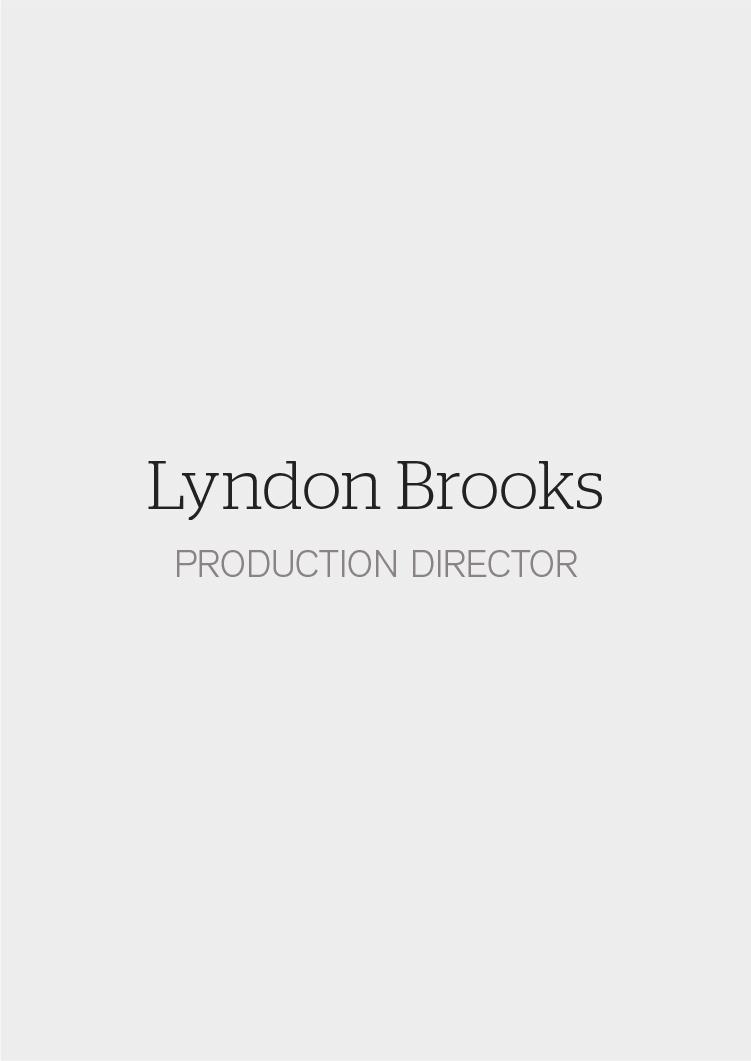 Staff-Lyndon title.jpg