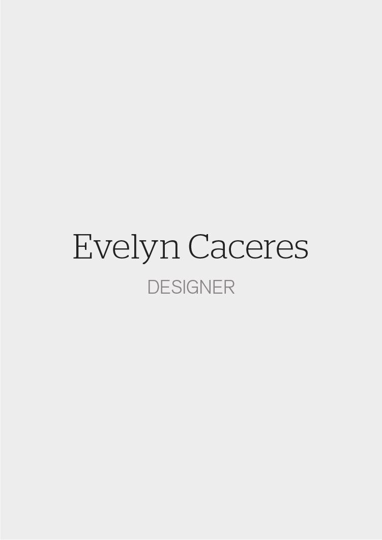 Staff-Evelyn title.jpg