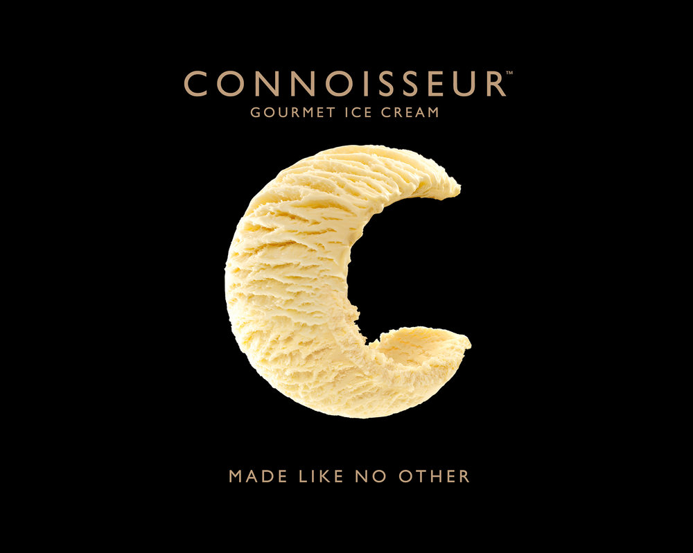 Connoisseur Title.jpg