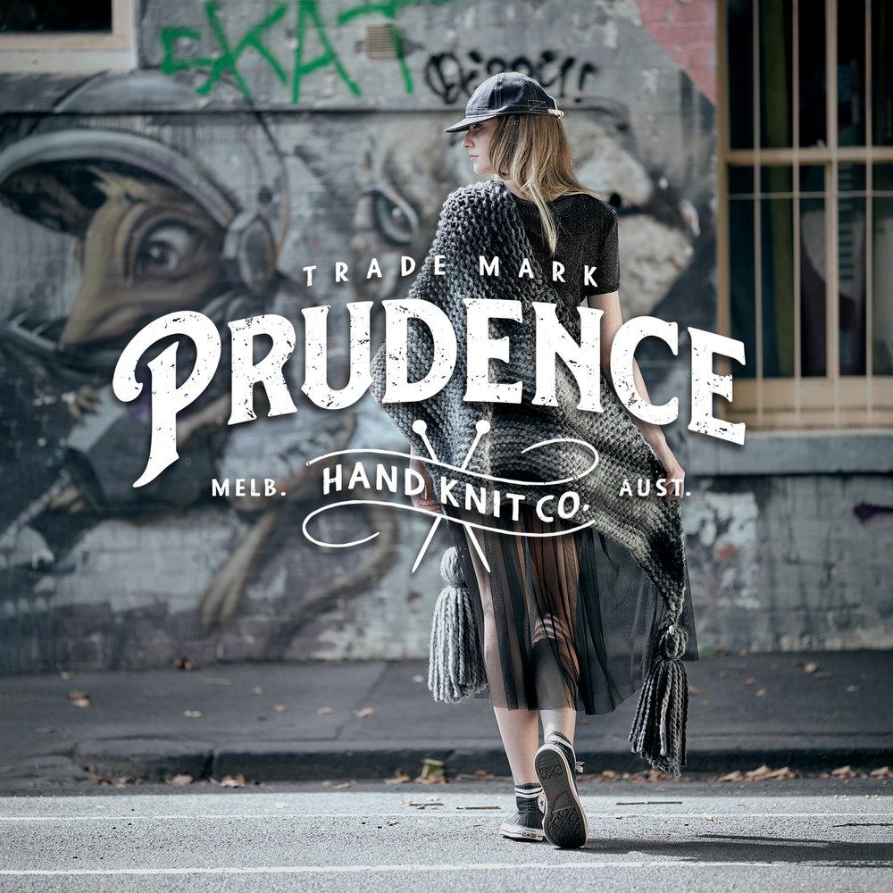 Prudence Title.jpg