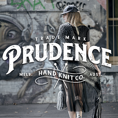 Work-Hero-Prudence-330px.jpg