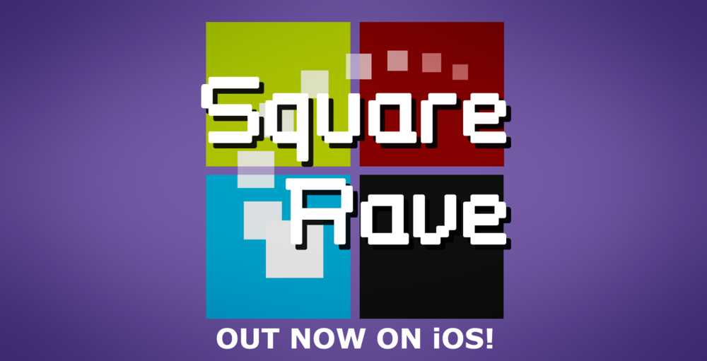 square rave logo.png