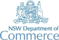 NSW_department_commerce