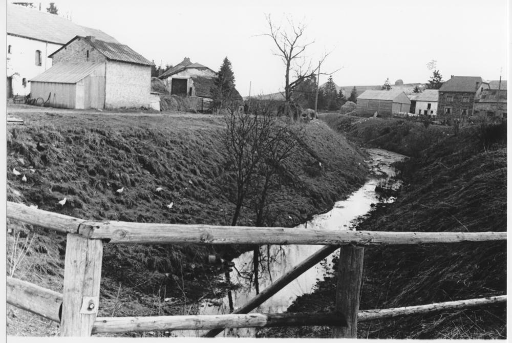 Hoffelter Kanal 2.jpg