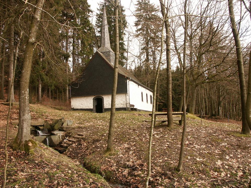 Helzingen Klauskapelle.jpg