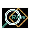 risk_assessment.png