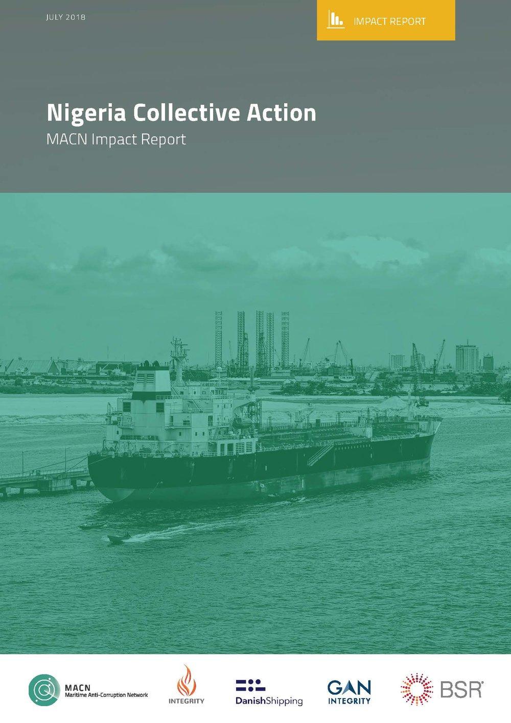 MACN-Nigeria-Report-2018-Cover.jpg
