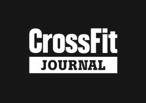 crossfit-journal.png