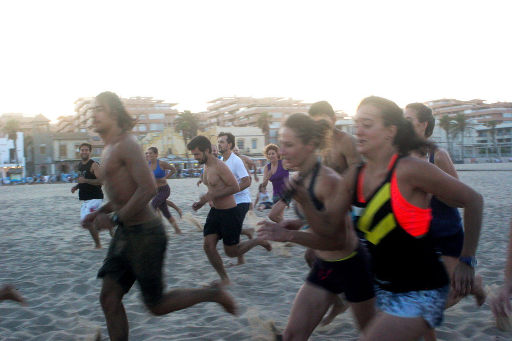 Full_CrossFit_Beach_Wod_V2_2015-9.jpg