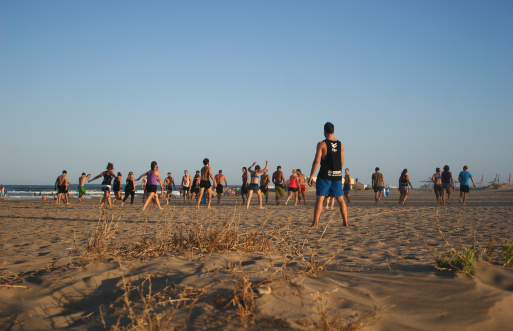 Full_CrossFit_Beach_Wod_V2_2015-13.jpg