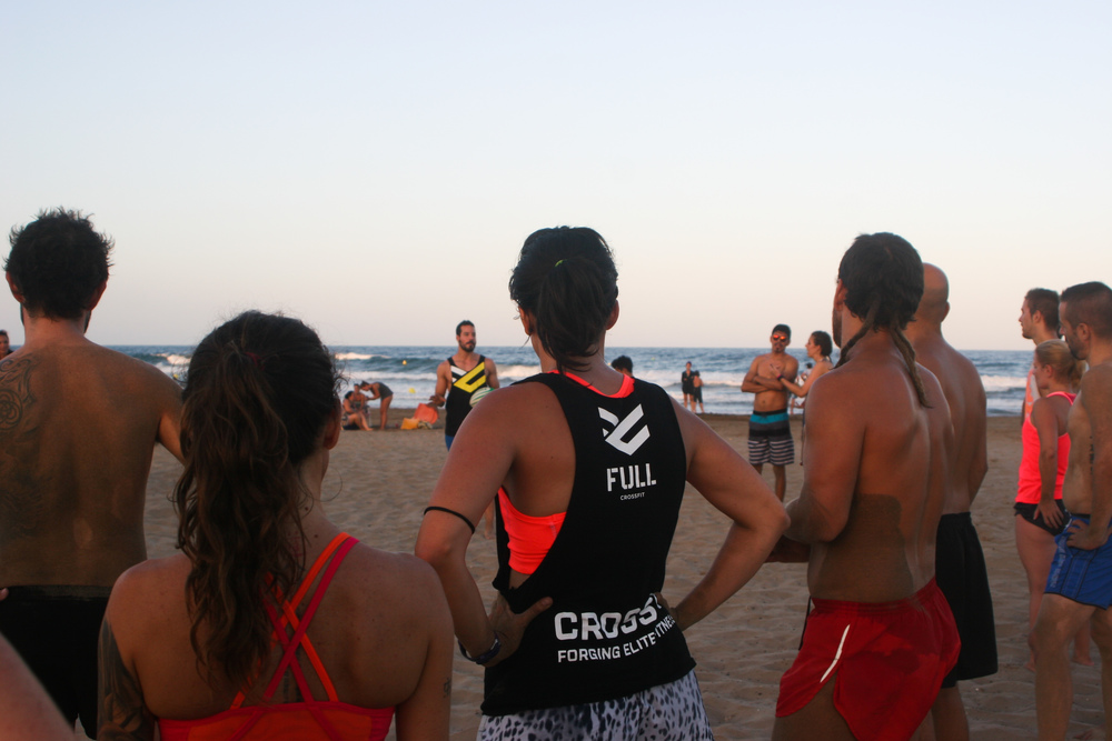 Full_CrossFit_Beach_Wod_V2_2015-23.jpg