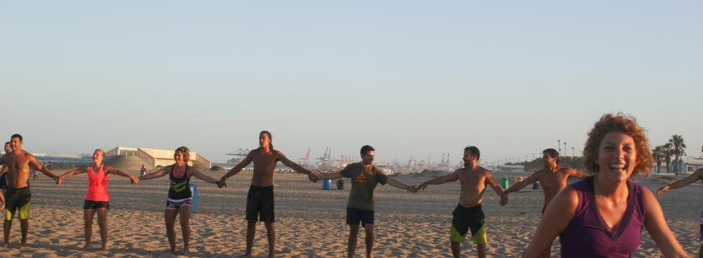 Full_CrossFit_Beach_Wod_V2_2015-28.jpg
