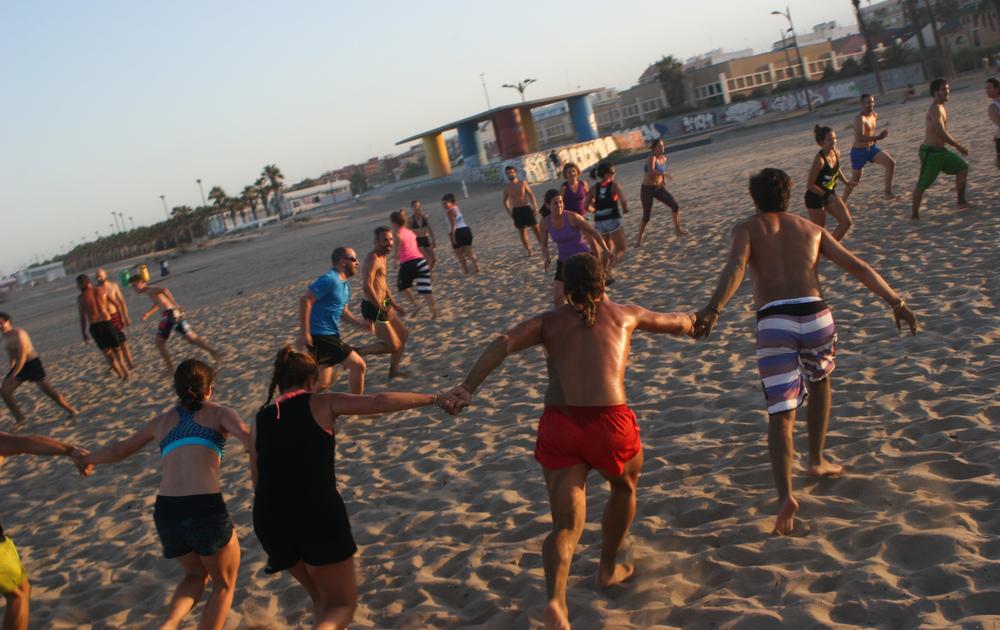 Full_CrossFit_Beach_Wod_V2_2015-29.jpg