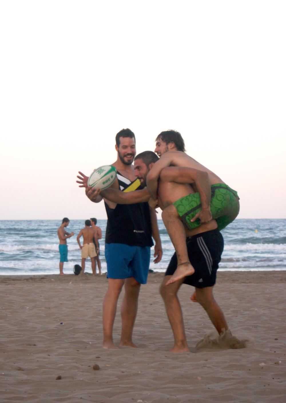 Full_CrossFit_Beach_Wod_V2_2015-32.jpg