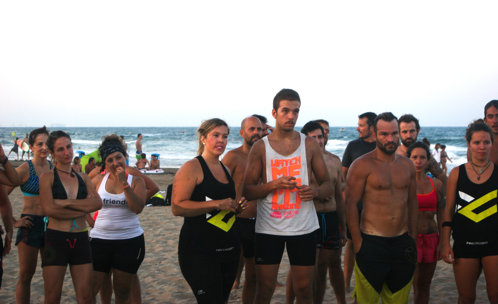 Full_CrossFit_Beach_Wod_V2_2015-31.jpg