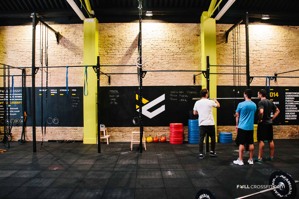 full-crossfit-box-7.jpg