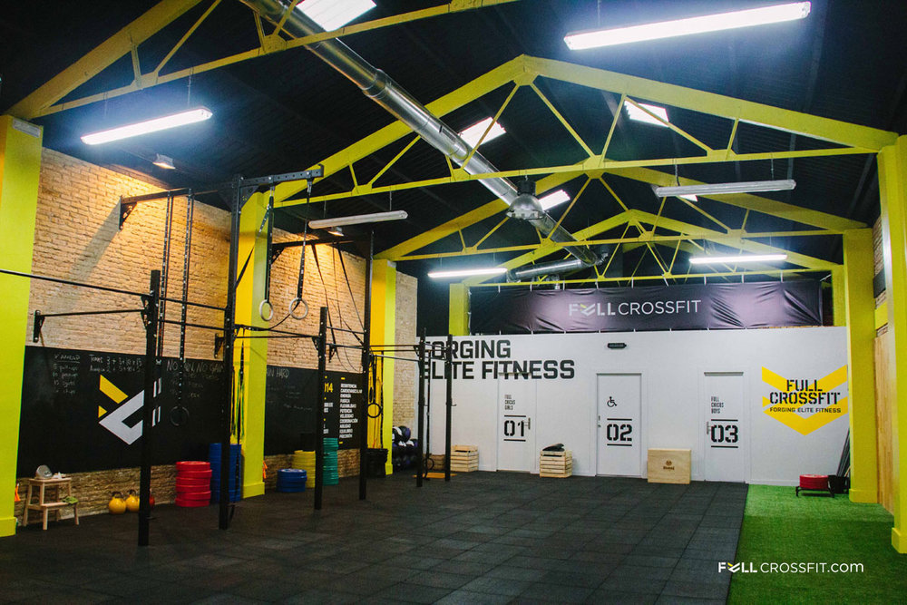 full-crossfit-box-14.jpg