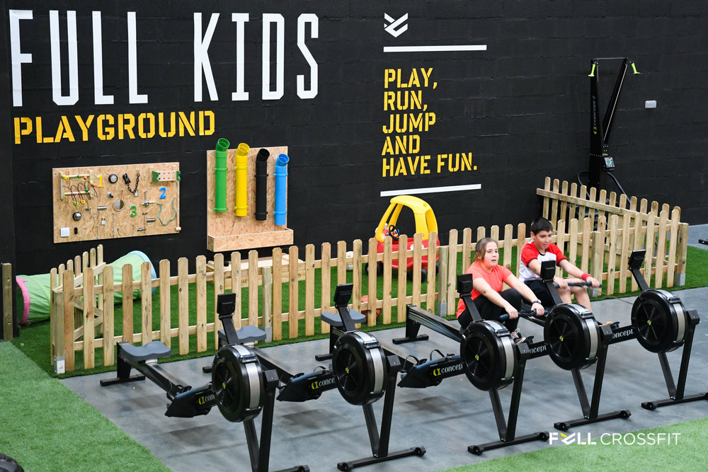 Full_Crossfit_kids-2.jpg