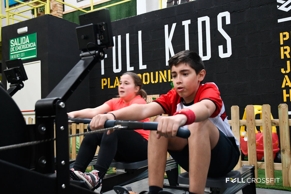 Full_Crossfit_kids-78.jpg